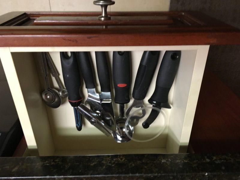 調理器具色々
